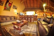 10 Bedroom Game Farm Lodge for sale in Guernsey 1028197 : photo#21