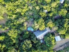10 Bedroom Game Farm Lodge for sale in Guernsey 1028197 : photo#0