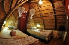 10 Bedroom Game Farm Lodge for sale in Guernsey 1028197 : photo#24