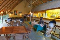 10 Bedroom Game Farm Lodge for sale in Guernsey 1028197 : photo#5