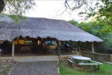 10 Bedroom Game Farm Lodge for sale in Guernsey 1028197 : photo#14