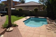 3 Bedroom House for sale in Willowbrook 1028734 : photo#6