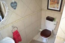3 Bedroom House for sale in Willowbrook 1028734 : photo#10