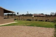 5 Bedroom House for sale in Delmas 1028763 : photo#6