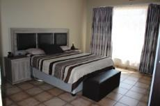 5 Bedroom House for sale in Delmas 1028763 : photo#27