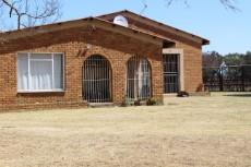 5 Bedroom House for sale in Delmas 1028763 : photo#0
