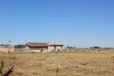 5 Bedroom House for sale in Delmas 1028763 : photo#12
