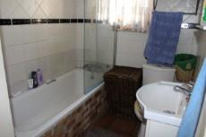 5 Bedroom House for sale in Delmas 1028763 : photo#49