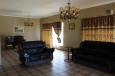 5 Bedroom House for sale in Delmas 1028763 : photo#35