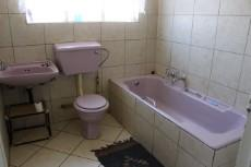 5 Bedroom House for sale in Delmas 1028763 : photo#33