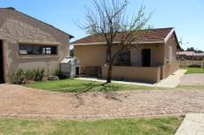 5 Bedroom House for sale in Delmas 1028763 : photo#8