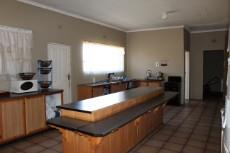 5 Bedroom House for sale in Delmas 1028763 : photo#38