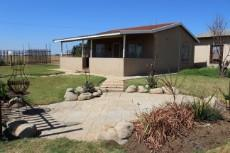 5 Bedroom House for sale in Delmas 1028763 : photo#9