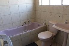 5 Bedroom House for sale in Delmas 1028763 : photo#32