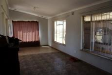 5 Bedroom House for sale in Delmas 1028763 : photo#40