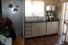 5 Bedroom House for sale in Delmas 1028763 : photo#47