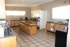 5 Bedroom House for sale in Delmas 1028763 : photo#37