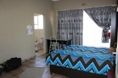5 Bedroom House for sale in Delmas 1028763 : photo#29