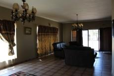 5 Bedroom House for sale in Delmas 1028763 : photo#34