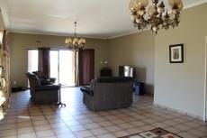 5 Bedroom House for sale in Delmas 1028763 : photo#36
