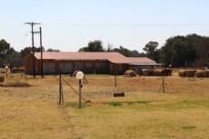 5 Bedroom House for sale in Delmas 1028763 : photo#13