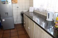 5 Bedroom House for sale in Delmas 1028763 : photo#45