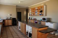 5 Bedroom House for sale in Delmas 1028763 : photo#39