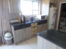 3 Bedroom House for sale in Vaaloewer 1028889 : photo#7