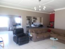 3 Bedroom House for sale in Vaaloewer 1028889 : photo#12