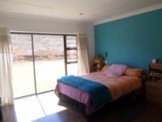 3 Bedroom House for sale in Vaaloewer 1028889 : photo#17