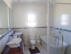 3 Bedroom House for sale in Vaaloewer 1028889 : photo#19