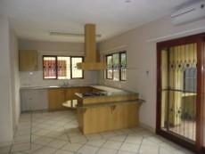 2 Bedroom Townhouse for sale in Aquapark 1028977 : photo#4