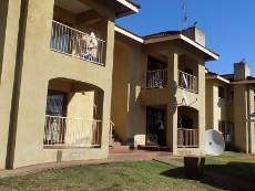 2 Bedroom Townhouse for sale in Aquapark 1028977 : photo#1