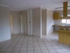 2 Bedroom Townhouse for sale in Aquapark 1028977 : photo#2