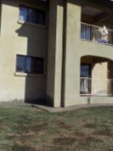 2 Bedroom Townhouse for sale in Aquapark 1028977 : photo#6