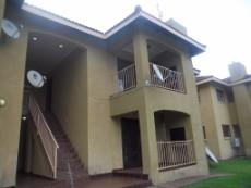 2 Bedroom Townhouse for sale in Aquapark 1028977 : photo#7
