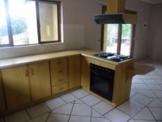 2 Bedroom Townhouse for sale in Aquapark 1028977 : photo#3