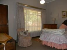 4 Bedroom House for sale in Meyerspark & Ext 1029178 : photo#11