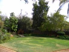 4 Bedroom House for sale in Meyerspark & Ext 1029178 : photo#24