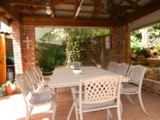 4 Bedroom House for sale in Meyerspark & Ext 1029178 : photo#7