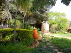4 Bedroom House for sale in Meyerspark & Ext 1029178 : photo#23
