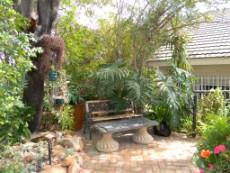 4 Bedroom House for sale in Meyerspark & Ext 1029178 : photo#19
