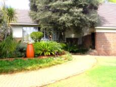 4 Bedroom House for sale in Meyerspark & Ext 1029178 : photo#0