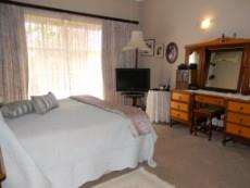 4 Bedroom House for sale in Meyerspark & Ext 1029178 : photo#28