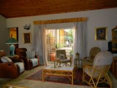 4 Bedroom House for sale in Meyerspark & Ext 1029178 : photo#6