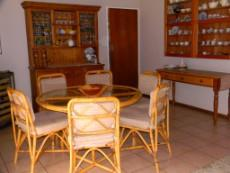 4 Bedroom House for sale in Meyerspark & Ext 1029178 : photo#5