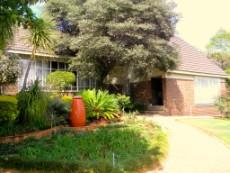 4 Bedroom House for sale in Meyerspark & Ext 1029178 : photo#22