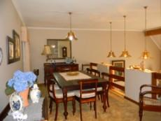 4 Bedroom House for sale in Val De Grace 1029178 : photo#2