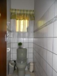 4 Bedroom House for sale in Meyerspark & Ext 1029178 : photo#14