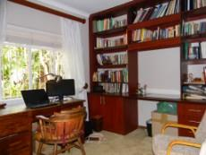 4 Bedroom House for sale in Meyerspark & Ext 1029178 : photo#8